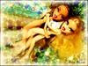 BNTM [FLCKER EXCLUSIVE] – Challenge 1 – Wet Yet Sexy (Melody and Yasmin) (Carol Parvati ™) Tags: doll dolls contest yasmin bratz cloe girlsniteout themovie bntm bndm carolparvati
