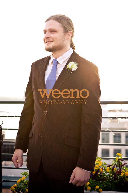 Shaw wedding Blog (3 of 34)