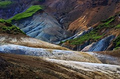 Sogin III (Kristinn R.) Tags: landscape iceland soe artdigital internationalgeographic sogin dragondaggerphoto yourwonderland