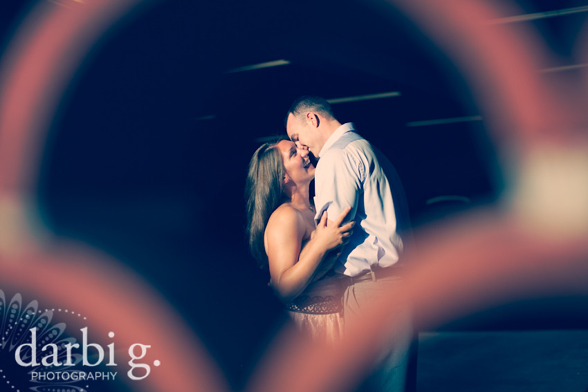 DarbiGPhotography-Kansas City wedding photography-engagement photography-Kansas City Country Club Plaza-101