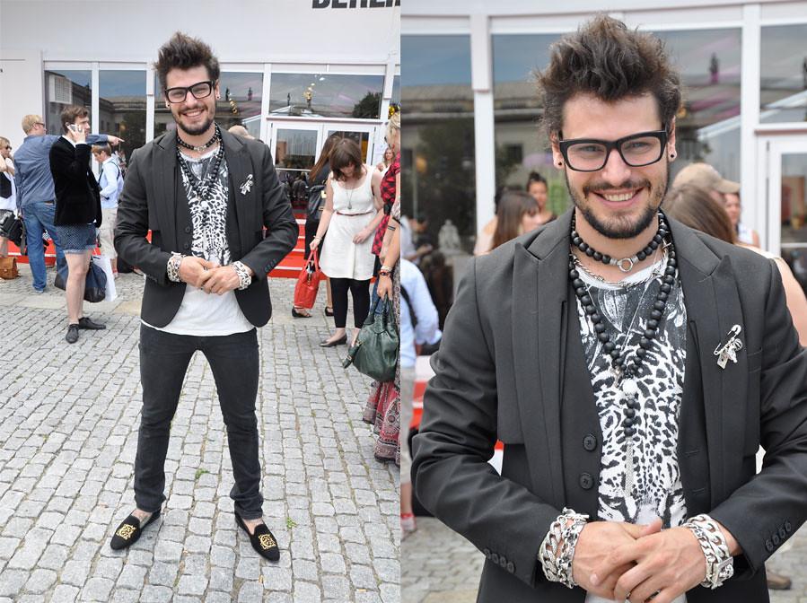 berlin_style4