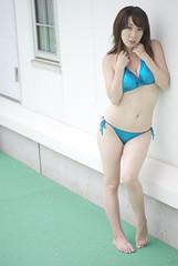 姫神ゆり 画像24