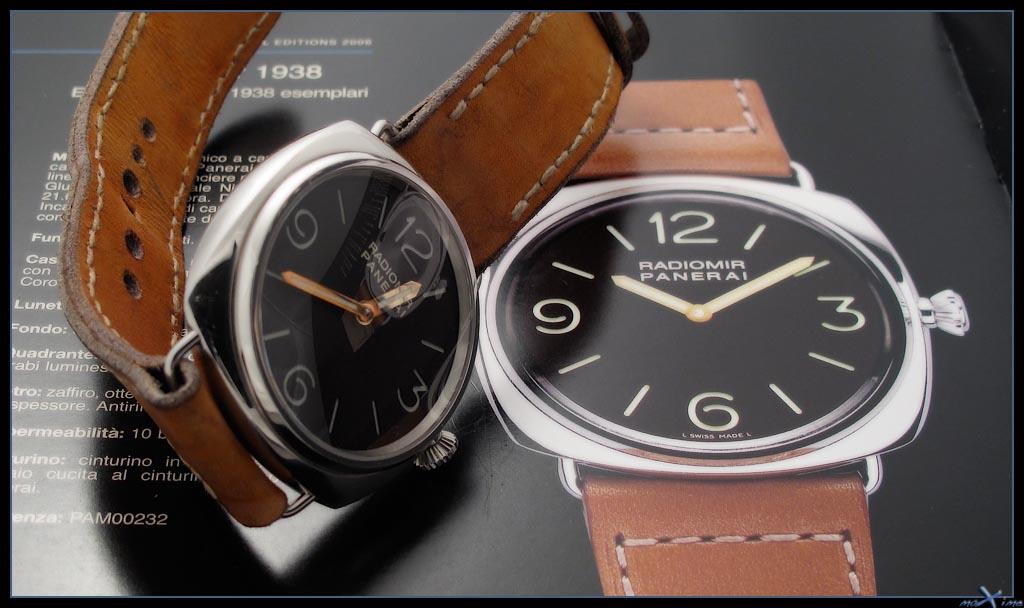 Eterna - La montre du vendredi 15 octobre 2010... - Page 2 4779738339_271c992fe6_o
