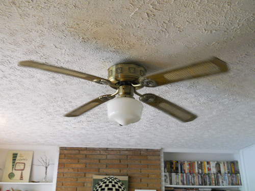 operation cutify ceiling fans ceiling fans ugly