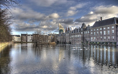 """Binnenhof The Hague • <a style=""""font-size:0.8em;"""" href=""""http://www.flickr.com/photos/45090765@N05/4780377646/"""" target=""""_blank"""">View on Flickr</a>"""