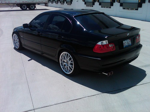 2001 bmw 325i for Sale in Bakersfield, CA - OfferUp