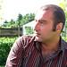 Babak, a profile