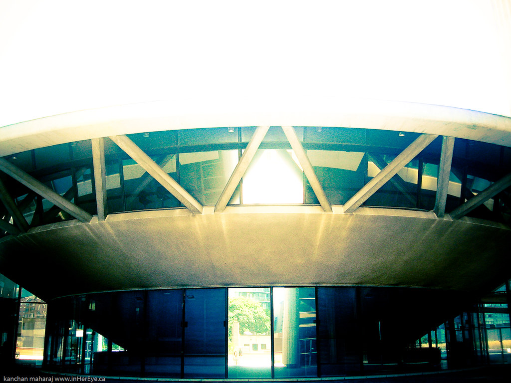 city_hall-2-2