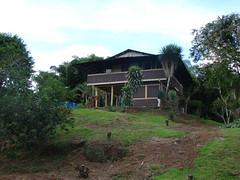 Quintas en Finca Chitara - Lote #1 (c21viejametropoli.com) Tags: volcano casa costarica campo inversion quinta turismo campamento finca volcan recreo agricola turrialba pavones siquirres chitaria