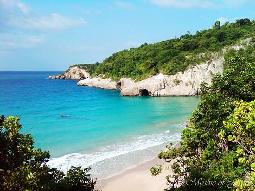 BeachHaiti
