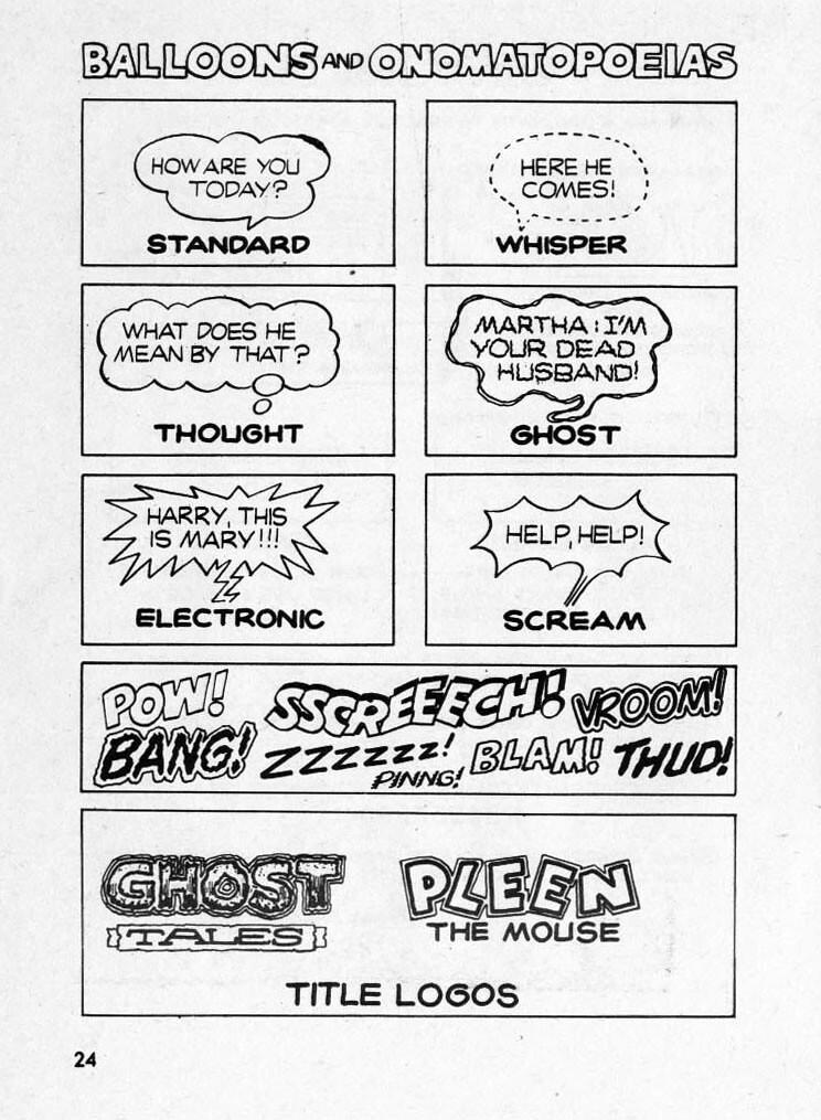 comicbookguide_24