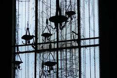 Zeche-Ewald-Herten-27.jpg (MichaelSanderDU) Tags: industry rust mine industrial kohle rusty du ms nrw coal frderturm rost rag industrie ruhrgebiet rostig wandel zeche sander industrialart ruhrpott herten industriekultur glckauf bergwerk oxidieren zechen routederindustriekultur industrielandschaft abandonedindustry kaue montanindustrie zecheewald bergwerke zecheherten verrosten industrialregions msimpressionen michaelsander ruhrgebietskultur zechenbilder bergwerksbilder michaelsanderdu michaelsanderfotografie michaelsanderfoto fotografiemichaelsander