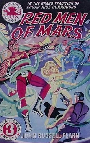 men-from-mars