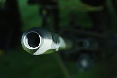 M230 30mm Apache Machine Gun (BHagen) Tags: apache nikon war helicopter machinegun m230