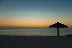 DSC_0004.jpg (KSR CREATIVE) Tags: sunset photography sandy palmtrees beaches whitesand veligandu playlight maldieves karlrobertson playlightphotographicservices playlightcouk