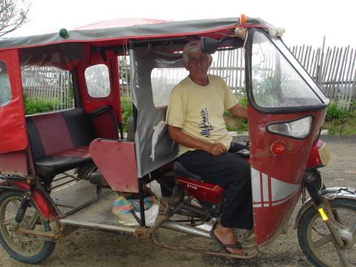ecuador-taxis