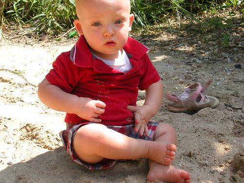 June 10 2010 Elden (2)
