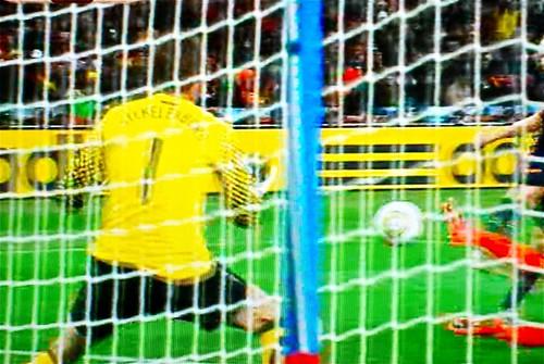 DSC_0036 Mundial Fúlbol 2010