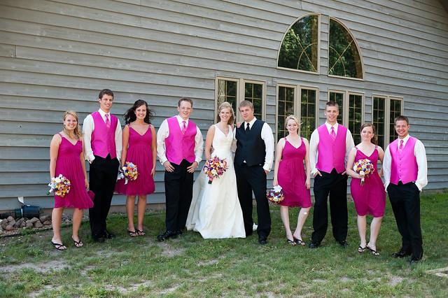 Nichols.Wedding-591