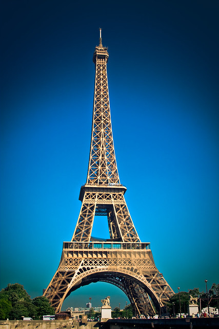 290610_ Tour Eiffel #5