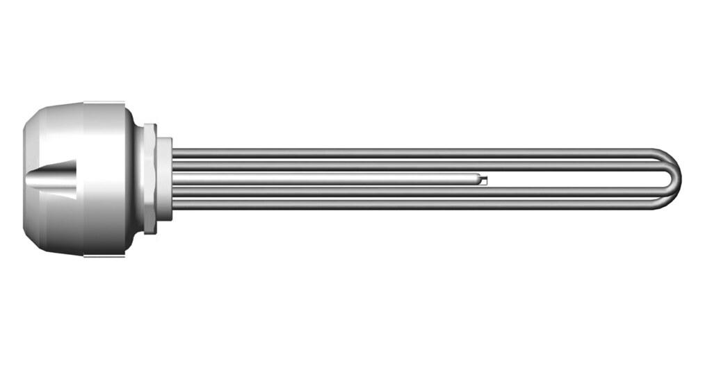 External Immersion Heater External Immersion Ceramic