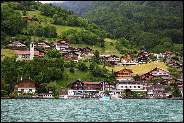 town-view-from-boat