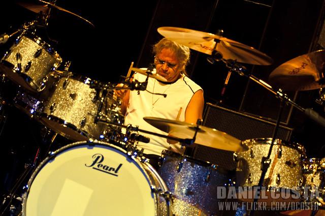 14/07/2010: Deep Purple @ Coliseu de Lisboa 4794885974_e591927c2e_z
