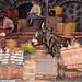 Disneyland July 2010 003