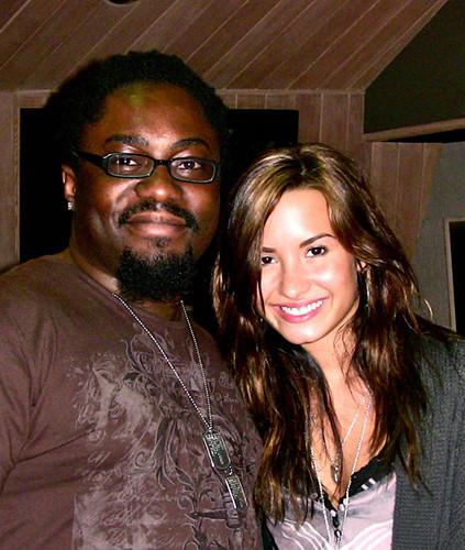 Dapo-Demi-Lovato