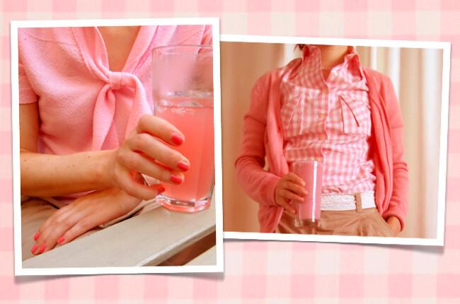 100716_Pink.002