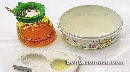 4798564023 afbef11462 [PENIPU] Telur Ayam Palsu China.
