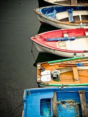 Barcas (David Quintana) Tags: water port boats puerto agua barcos ships olympus e3 barcas sansebastian pesca euskadi paisvasco donostia pescador fishboats mywinners davidquintana wwwdavidquintananet dawidqc