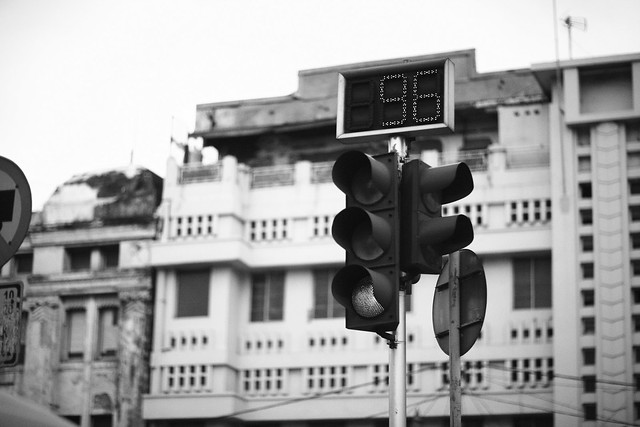 Traffic-25