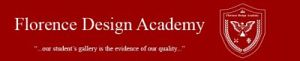florence design academy