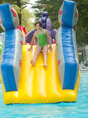 Roslyn, PA Summer Day Camp - Water World - Willow Grove Day Camp (Willow Grove Day Camp) Tags: ca