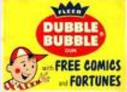Double_Bubble_2