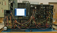 speed dc control electronics electricity motor controller pid motoro