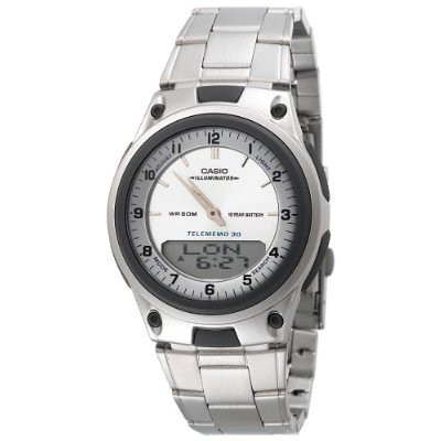 Casio AW80D-7A Sports Watch
