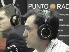 Camilo Cela
