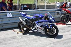 IMG_2261 (capsfan1222) Tags: race canon racing ama motorcycle canonefs1855 midohio midohiosportscarcourse hondasupercycleweekend amaproracing canoneosrebelxsi 2010hondasupercycleweekend