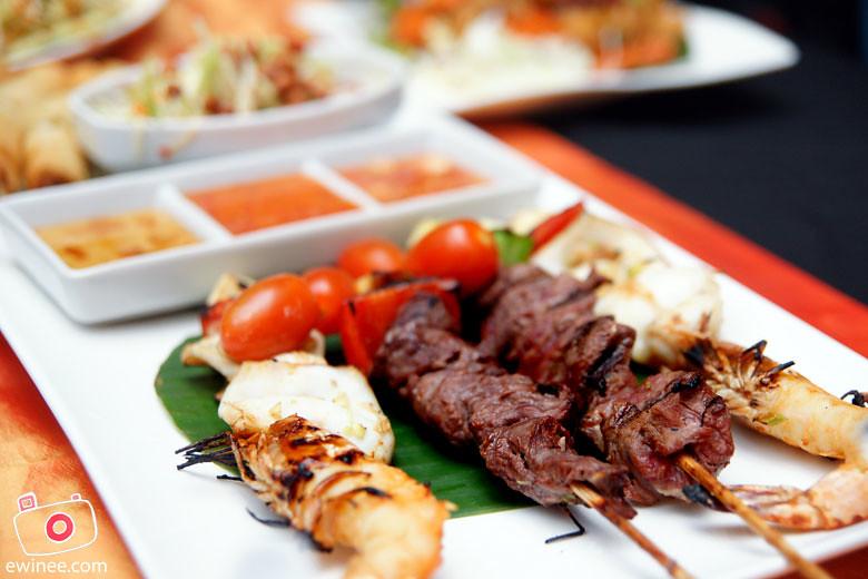 THAI-FOOD-PJ-FUNKY-VILLA-E@CURVE-tonglong3