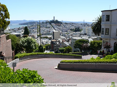 "Lombard Street, San Francisco • <a style=""font-size:0.8em;"" href=""http://www.flickr.com/photos/52093939@N07/4810076283/"" target=""_blank"">View on Flickr</a>"
