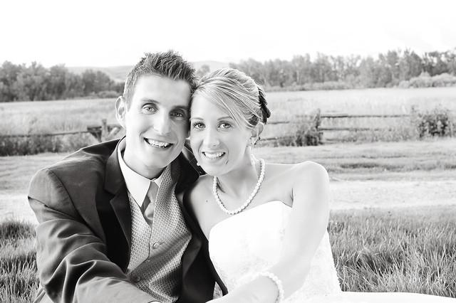 c & l wedding 493