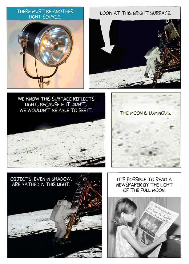 moon hoax 4