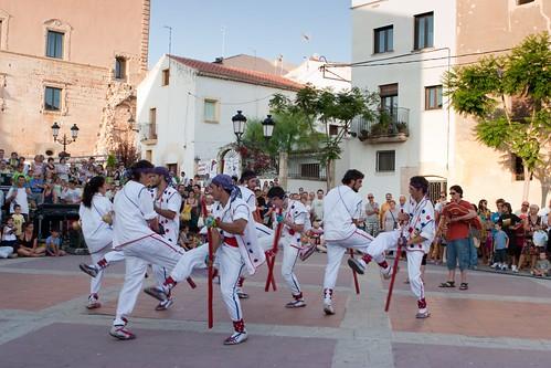 2010-07-10-Torredembarra-IZ-9926