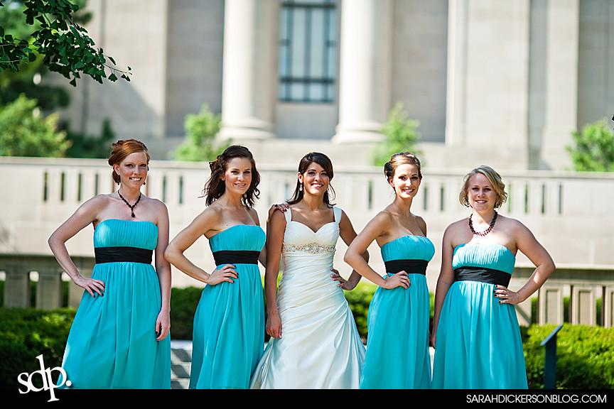 XKansas City wedding photographers, Nelson Atkins Museum of Art