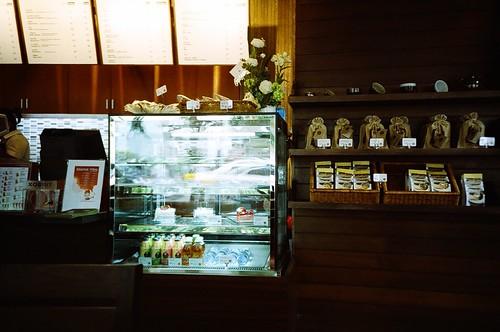 wawee cafe