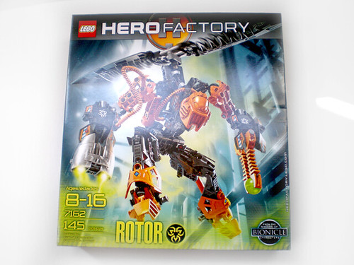 Review: 7162 ROTOR 4815728702_c8e6a2f363