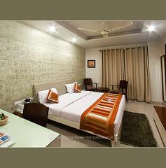 Interior 01 (sushil.kumaar) Tags: light photography hotel photo cozy bed bedroom chair interior room delhi grand livingroom pillow sofa nightlight colourful bedsheet sushil sushilkumar sueit