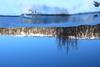 Frøystul 3 (bjarne.stokke) Tags: snow norway canon river 50mm norge ef50mmf18ii snø 2010 vår elv anawesomeshot canoneosrebelt1i tripleniceshot aboveandbeyondlevel1